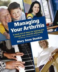 Managing Your Arthritis