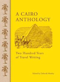 A Cairo Anthology