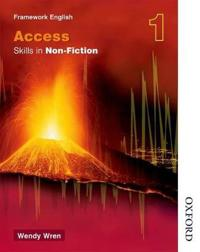 Access Skills in Non-fiction