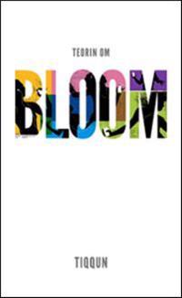 Teorin om Bloom