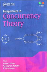 Perspectives in Concurrency Theory