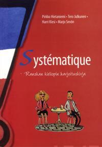 Systematique