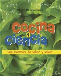 Cocina y Ciencia: Una Aventura de Sabor y Saber