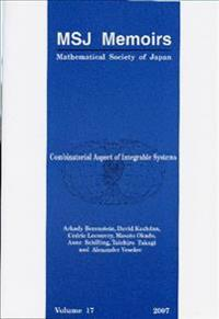 Combinatorial Aspect Of Integrable Systems