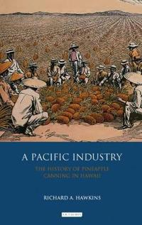 A Pacific Industry