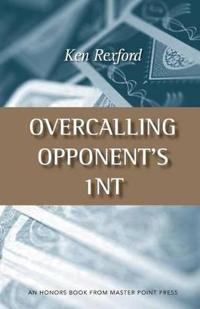 Overcalling Opponent's 1NT