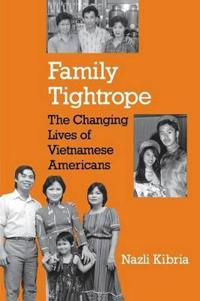 Family Tightrope