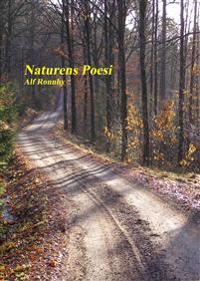 Naturens poesi