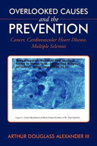 Overlooked Causes and the Prevention