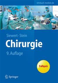 Chirurgie
