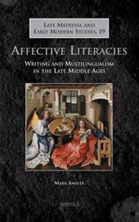 Affective Literacies