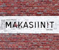 Makasiinit