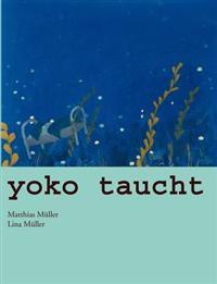 Yoko Taucht