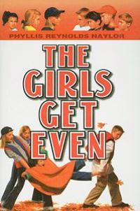 The Girls Get Even