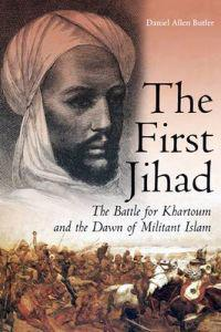 The First Jihad