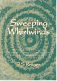 Sweeping Whirlwinds