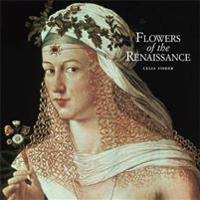Flowers of the Renaissance