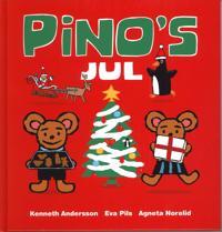 Pino's jul