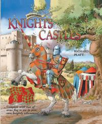Discovering knights & castles