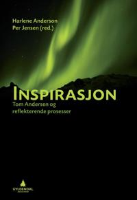 Inspirasjon