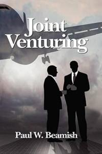 Joint Venturing (Hc)