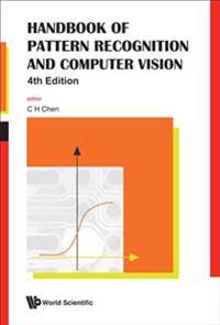 Handbook of Pattern Recognition and Computer Vision
