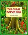 The Great Kapok Tree: A Tale of the Amazon Rain Forest