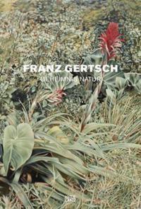 Franz Gertsch