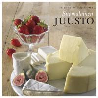 Suomalainen juusto