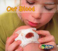 Our Blood