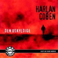 Den uskyldige - Harlan Coben | Ridgeroadrun.org