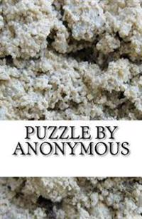 Puzzle by Anonymous