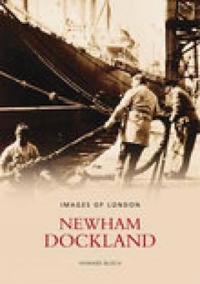 Newham Dockland
