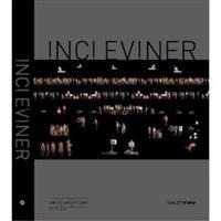 Eviner, I: Inci Eviner - monographs
