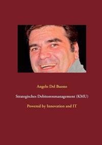 Strategisches Debitorenmanagement (Kmu)