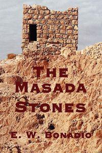 The Masada Stones