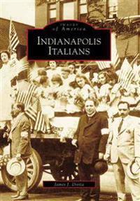 Indianapolis Italians
