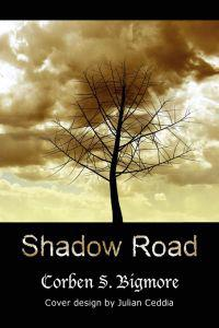 Shadow Road