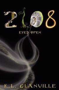 2108: Eyes Open