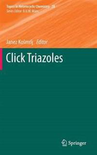 Click Triazoles