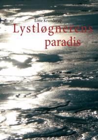 Lystlognerens Paradis