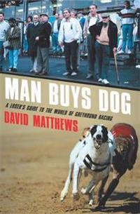 Man Buys Dog