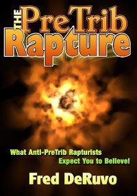 The Pretrib Rapture