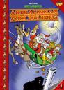 Ankkalinnan suuri joulukirja