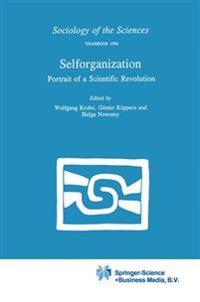 Selforganization