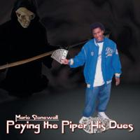 Paying The Piper His Dues