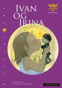 Ivan og Irina