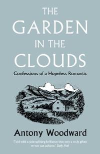 Garden in the Clouds