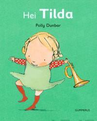 Hei Tilda
