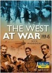 The West at War 1939-45